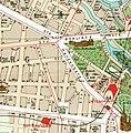 Karte knie berlin.jpg