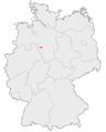 KartevomBückeberg.png