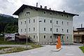 Kashaus St. Johann in Tirol.JPG
