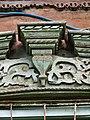 Kashira dark house window detail 04.jpg