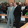 Kasparov-20.jpg