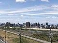 Kasugai City Skyline3.jpg