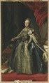 Katarina II, 1729-1796, kejsarinna av Ryssland prinsessa av Anhalt-Zerbst - Nationalmuseum - 15333.tif