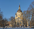 Katarina kyrka January 2013 01.jpg