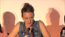 File:Kate Smurthwaite Art as Resistance.webm