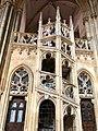 Katedrála Svatého Víta, Hradčany, Praha, Hlavní Město Praha, Česká Republika (48791645518).jpg