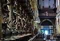 Katedra jana chrzciciela - widok w kier bramy02.jpg