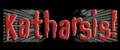 Katharsis! Original Audio Provided Free for Personal Use!.png