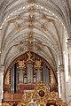 Kathedrale von Tarazona 017.jpg