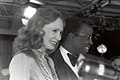 Katherine Helmond and Robert Guillaume (4505883911).jpg