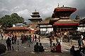 Kathmandu-Durbar Square-24-Kageshwor-Taleju-Palast-Indrapur-2015-gje.jpg