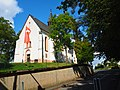 Katholische Pfarrkirche St. Petrus Katzenelnbogen.JPG