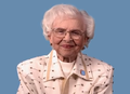 Kathryn Hach-Darrow Women in Chemistry from video.png