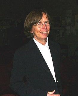 Kathleen Fox (aviator) Canadian aviator