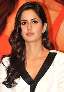 Katrina Kaif at JAB TAK HAI JAAN press conference.jpg