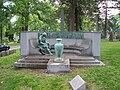 Kauffmann Memorial.jpg