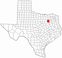 Kaufman County Texas.png