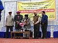 Kaumantari Lekhak Manch (Kalam), literary NGO's annual function 2019 01.jpg