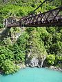 Kawarau Bridge Bungy Jump.JPG