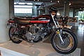 Kawasaki 1600 V8 1974 Barber.jpg
