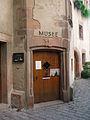 Kaysersberg-Musée historique (2).jpg