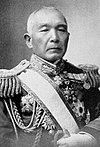 Самедзима Кадзунори 鮫 島 員 規