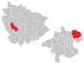 Kefermarkt in FR.png