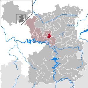 Keila, Germany - Image: Keila in SOK