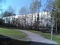 Keinulaudantie - panoramio (4).jpg