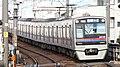 Keisei-electric-railway-3035F-20200104-150934.jpg