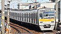 Keisei-electric-railway-3054F-20200101-134010.jpg