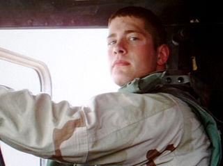 2004 Iraq KBR convoy ambush