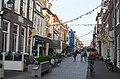 Keizerstraat The Hague 2018 2.jpg