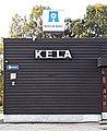 Kela building in Ivalo front.jpg