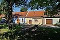 Kellergasse Moosbierbaum (DSC02266).jpg