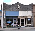 Kelly Building - The Dalles Oregon.jpg
