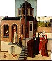 Kempen altar closed - Master of the Tiburtine Sibyl.jpg