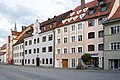 Kempten, Rathausplatz 1, 3, 5, 7, 9 20170628 005.jpg