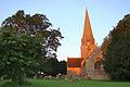 Kencot Church of England.jpg