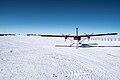 Kenn Borek Air DHC-6 (17197705367).jpg
