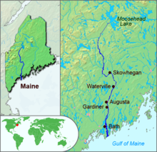 List of rivers of Maine - Wikipedia Maine River Map on northeast us rivers map, paris rivers map, atlanta rivers map, minnesota rivers map, washinton rivers map, maine bordering states, columbia rivers map, madison rivers map, rhode island rivers map, maine rivers and streams, maryland rivers map, washington rivers map, ontario rivers map, europe rivers map, allagash river map, florida rivers map, michigan rivers map, new york rivers map, vermont rivers map, midwest region rivers map,