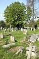 Kensal Green Cemetery 15042019 006 5775.jpg