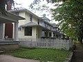 Kenwood Avenue in the Grafton-Rockwood HD.jpg