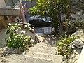 Kepenekçi sokağa çıkan merdiven - panoramio.jpg