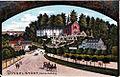 Kerbscher Berg Postkarte.jpg