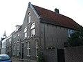 Kerkstraat 61, Vollenhove.JPG