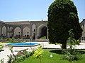 Kerman - کرمان - panoramio - شهاب الدین ذوالعلی (2).jpg