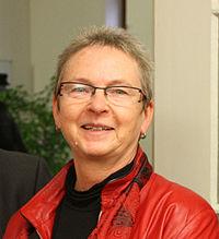 Kersten Steinke.jpg
