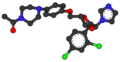 Ketoconazole 3D balls 1jin.png