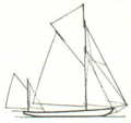 Ketsch (ship).png